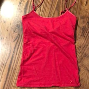 Pink Aerie Cami Size S